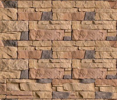 ( Арбау 1051 ) Плитка под камень Айнхорн
