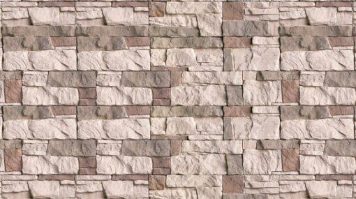 ( Арбау 1085 ) Плитка под камень Айнхорн