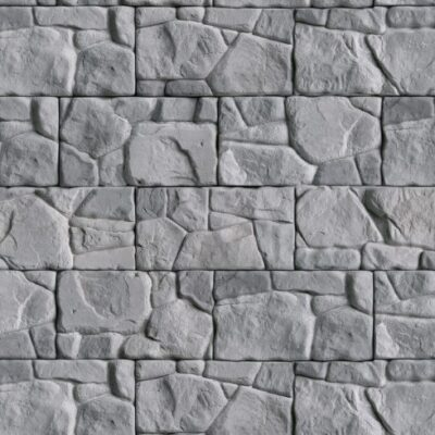 ( Мезмай 109 ) Плитка под камень Айнхорн