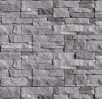 ( Арбау 109 ) Плитка под камень Айнхорн