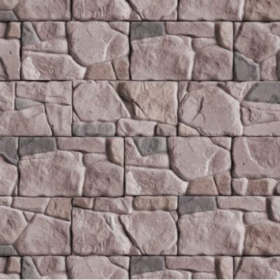 ( Мезмай 110 ) Плитка под камень Айнхорн
