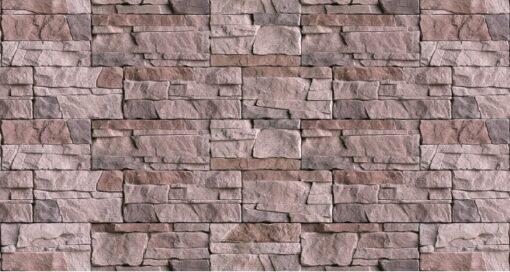 ( Арбау 110 ) Плитка под камень Айнхорн