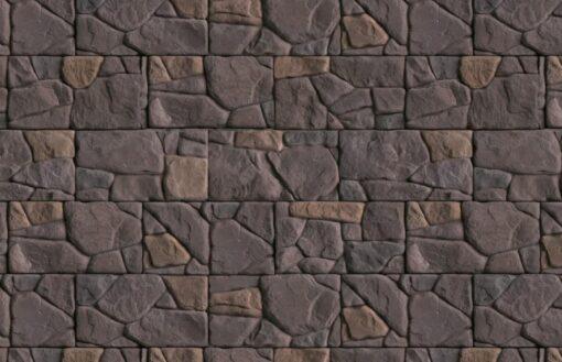 ( Мезмай 111 ) Плитка под камень Айнхорн