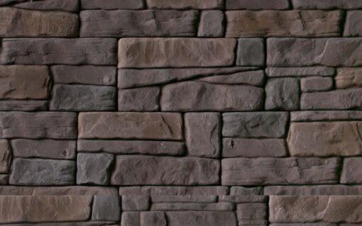 ( Джанхот 113 ) Плитка под камень Айнхорн