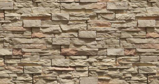 ( Небуг 137 ) Облицовочная плитка под камень Айнхорн