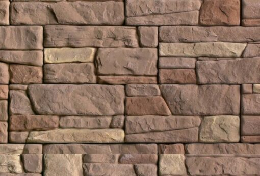 ( Джанхот 160 ) Плитка под камень Айнхорн