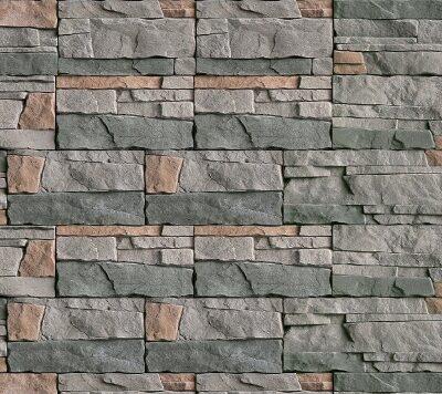 ( Арбау 170 ) Плитка под камень Айнхорн