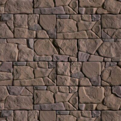 ( Мезмай 180 ) Плитка под камень Айнхорн