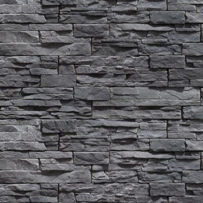 ( Небуг 235 ) Облицовочная плитка под камень Айнхорн
