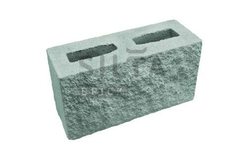 декоративные блоки элит 32