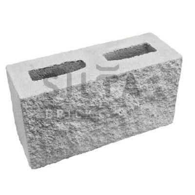 декоративные блоки элит 33