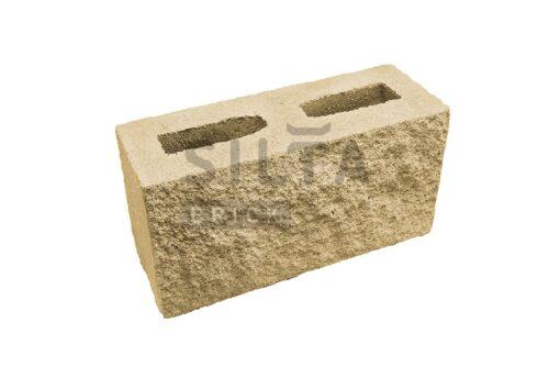 декоративные блоки элит 36
