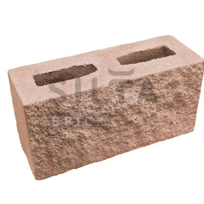 декоративные блоки элит 38-24