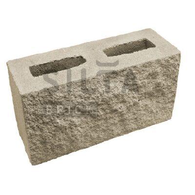 декоративные блоки элит 38