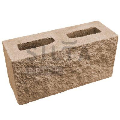 декоративные блоки элит 39