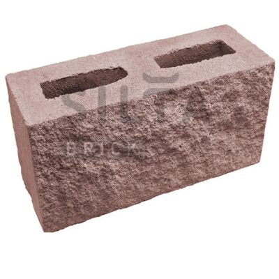 декоративные блоки элит 53