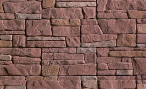 ( Джанхот 88 ) Плитка под камень Айнхорн